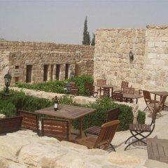 Отель Bait Zaman Иордания, Петра - отзывы, цены и фото номеров - забронировать отель Bait Zaman онлайн