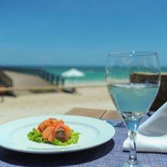 Отель Impressive Resort & Spa Punta Cana – All Inclusive питание фото 3