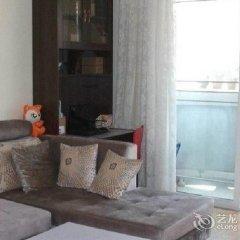 Отель Traveler Hotel Китай, Шэньчжэнь - отзывы, цены и фото номеров - забронировать отель Traveler Hotel онлайн комната для гостей фото 5