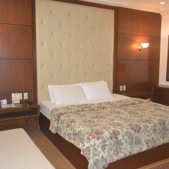 Отель Bliss Hotel Dau Филиппины, Мабалакат - отзывы, цены и фото номеров - забронировать отель Bliss Hotel Dau онлайн фото 3