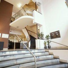 Отель Apollo Hotel Utrecht City Centre Нидерланды, Утрехт - 4 отзыва об отеле, цены и фото номеров - забронировать отель Apollo Hotel Utrecht City Centre онлайн интерьер отеля