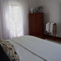 Отель Stellenhof Farmstay B&B комната для гостей
