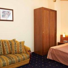Гостиница «Морской» Украина, Одесса - 5 отзывов об отеле, цены и фото номеров - забронировать гостиницу «Морской» онлайн комната для гостей