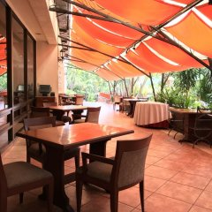 Отель Honduras Maya Гондурас, Тегусигальпа - отзывы, цены и фото номеров - забронировать отель Honduras Maya онлайн питание