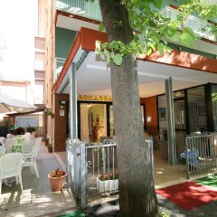Hotel Leonarda питание фото 3