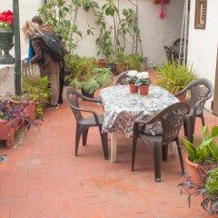 Отель Hostal Nilo Барселона фото 7
