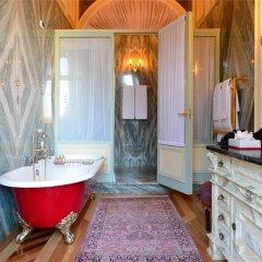 Pestana Palace Lisboa - Hotel & National Monument Лиссабон ванная