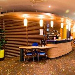 Отель Canal Suites (Ex. Suite-Home) by Popinns интерьер отеля