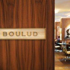 Отель Four Seasons Hotel Toronto Канада, Торонто - отзывы, цены и фото номеров - забронировать отель Four Seasons Hotel Toronto онлайн спа фото 2