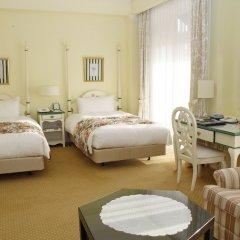 Отель Grand XIV Nasu Shirakawa The Lodge Япония, Насусиобара - отзывы, цены и фото номеров - забронировать отель Grand XIV Nasu Shirakawa The Lodge онлайн комната для гостей