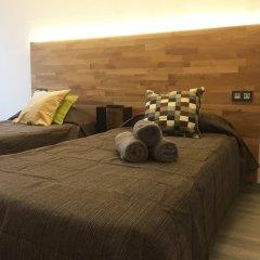 Отель Apartamentos Radas комната для гостей