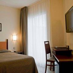 Отель Bernat II Испания, Калелья - 3 отзыва об отеле, цены и фото номеров - забронировать отель Bernat II онлайн удобства в номере