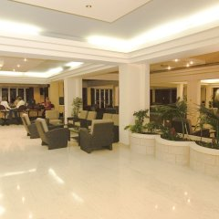Отель Sunconnect Kolymbia Star Колимпиа интерьер отеля фото 3
