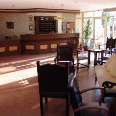 Club Amaris Apartment Турция, Мармарис - 1 отзыв об отеле, цены и фото номеров - забронировать отель Club Amaris Apartment онлайн интерьер отеля фото 3