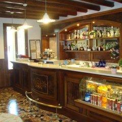 Отель La Loggia Италия, Местрино - отзывы, цены и фото номеров - забронировать отель La Loggia онлайн гостиничный бар