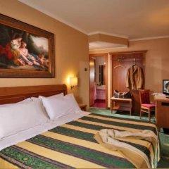 Отель Colonna Hotel Италия, Фраскати - отзывы, цены и фото номеров - забронировать отель Colonna Hotel онлайн фото 2