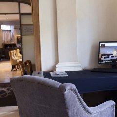 Отель Royal Hotel Paris Champs Elysées Франция, Париж - отзывы, цены и фото номеров - забронировать отель Royal Hotel Paris Champs Elysées онлайн фото 19