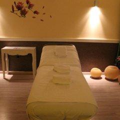 Отель Vincci Via в номере фото 2