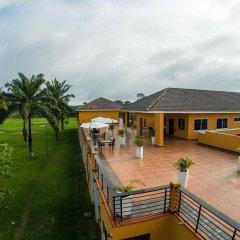 Отель Beige Village Golf Resort & Spa фото 5