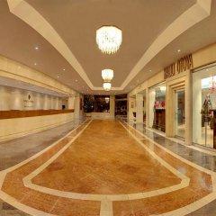 Отель InterContinental Cali интерьер отеля фото 3