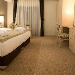 Midas Haymana Termal Hotel Анкара комната для гостей фото 2