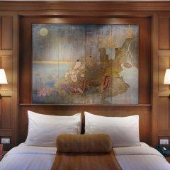 Отель Amari Vogue Krabi Таиланд, Краби - отзывы, цены и фото номеров - забронировать отель Amari Vogue Krabi онлайн фото 10