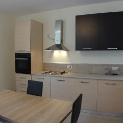 Отель Eri Apartment 071 Мальта, Каура - отзывы, цены и фото номеров - забронировать отель Eri Apartment 071 онлайн фото 9
