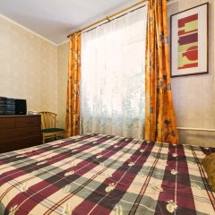 Апартаменты Apartment Standart Chistye Prudy Москва фото 6