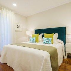 Отель Home Club Velázquez комната для гостей фото 2