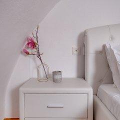 Отель Paradise Traditional Cycladic House Греция, Остров Санторини - отзывы, цены и фото номеров - забронировать отель Paradise Traditional Cycladic House онлайн фото 20