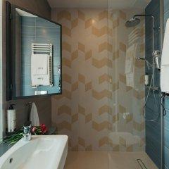 Отель Avena by Artery Hotels ванная фото 2