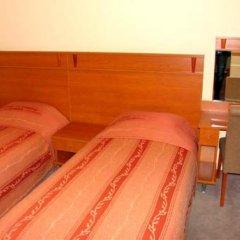 Отель Vaidila Литва, Алитус - отзывы, цены и фото номеров - забронировать отель Vaidila онлайн комната для гостей фото 3