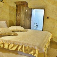Antik Cave House Турция, Ургуп - отзывы, цены и фото номеров - забронировать отель Antik Cave House онлайн спа