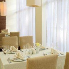 Отель Helios Spa - All Inclusive Болгария, Золотые пески - 1 отзыв об отеле, цены и фото номеров - забронировать отель Helios Spa - All Inclusive онлайн питание