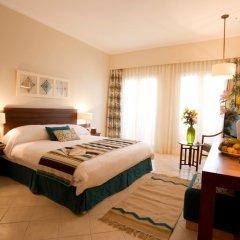 Mosaique Hotel - El Gouna комната для гостей фото 5