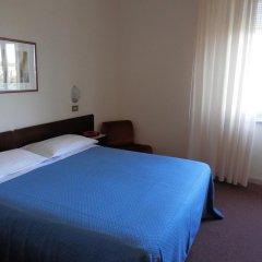 Park Hotel Кьянчиано Терме комната для гостей фото 2