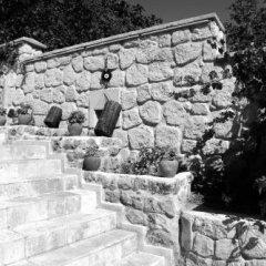 Iris Cave Cappadocia Турция, Ургуп - отзывы, цены и фото номеров - забронировать отель Iris Cave Cappadocia онлайн фото 8