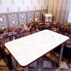 Гостиница Alye Parusa Apartments Беларусь, Брест - отзывы, цены и фото номеров - забронировать гостиницу Alye Parusa Apartments онлайн питание