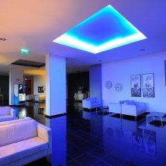 Отель Oceano Atlantico Apartamentos Turisticos Португалия, Портимао - отзывы, цены и фото номеров - забронировать отель Oceano Atlantico Apartamentos Turisticos онлайн гостиничный бар