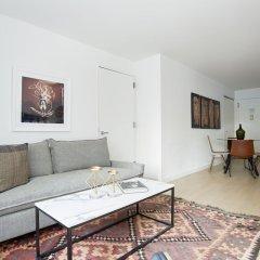 Отель Charming Midtown East Suites by Sonder комната для гостей фото 2