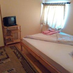 Konyarskata Kashta Hotel Боровец фото 19