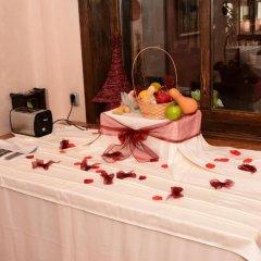 Отель Complex Praveshki Hanove Болгария, Правец - отзывы, цены и фото номеров - забронировать отель Complex Praveshki Hanove онлайн спа фото 2