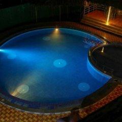 Отель Beyond Stay Gulmohar Goa Гоа фото 5