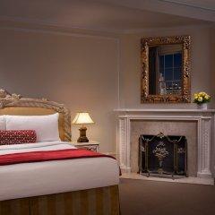 Отель Millennium Biltmore Hotel США, Лос-Анджелес - 10 отзывов об отеле, цены и фото номеров - забронировать отель Millennium Biltmore Hotel онлайн фото 14