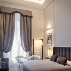 Hotel Bretagna комната для гостей фото 2