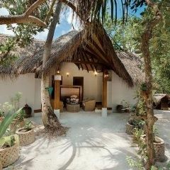 Отель Makunudu Island Мальдивы, Боду-Хитхи - отзывы, цены и фото номеров - забронировать отель Makunudu Island онлайн