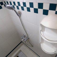 Отель Alameda Suites Hotel Таиланд, Бангкок - отзывы, цены и фото номеров - забронировать отель Alameda Suites Hotel онлайн ванная фото 2