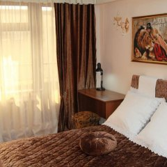 Гостиница Релакс фото 5