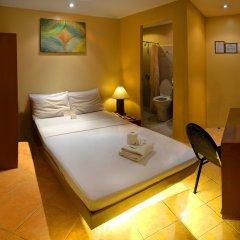 Отель Gran Prix Manila Филиппины, Манила - 1 отзыв об отеле, цены и фото номеров - забронировать отель Gran Prix Manila онлайн комната для гостей фото 2