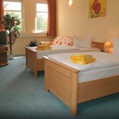 Hotel Kubrat an der Spree детские мероприятия